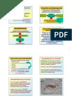 Patologias 2
