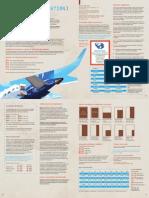 AxiDraw_V34 | Adobe Illustrator | Portable Document Format