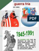 laguerrafra-110823160041-phpapp02