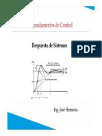 S3_Respuesta_de_sistemas.pdf