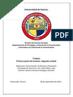 Rhay Rodríguez. Examen1. (5)
