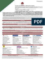 HUDCO Bonds 2014 Prospectus Tranche I