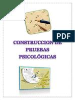 Marco Teorico (2) (1) (1)