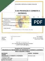 ANEXO 8 - CERTIFICADO -PPCI