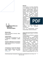 REVNEURO Vol12 Num2 5 Bateria NPS Basica