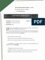 Scan Doc0001