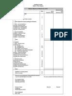 1102071_57810_new_balance_sheet_format_2013