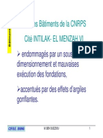 4 Exemple Cause CNRPS