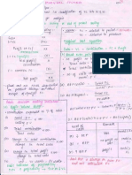 888402 58164 Marginal Costing Absorption Costing