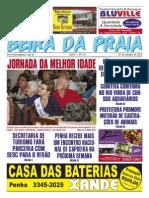 Beira Da Praia 255