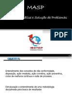 MASP ISOTOP (2)