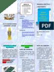 TRIPTICO INGENIERIA ELECTRICA-ELECTRONICA.pdf