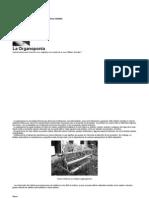 Copia de Un método de producción para urbanos y rurales