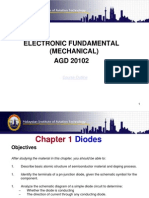 Topic 1 Diode