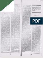 Etica de Kant.pdf