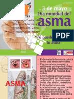 Asma Diapo