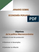 Diapositivas Eco Peruana 25'8'13