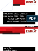 FURUKAWA Solucao Conectorizada v2