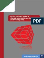Guía_Técnica_para_la_Construcción_de_Indicadores_de_Des empeño