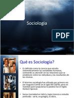 cfakepathsociologia-100109012935-phpapp02