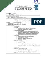 Plano 066