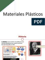 Unidad 11 Plasticos Polimeros (1)
