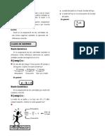 RAZONES.pdf