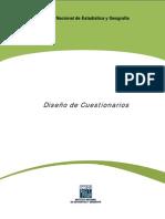 Diseño_Cuest.pdf
