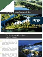 Proyectos sustentables2