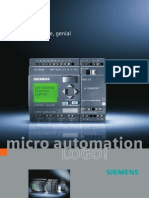 e20001-a1120-p271-x-7800.pdf