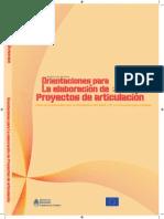 Modulo Proyecto  articulacion ÚLTIMA VERSIÓN