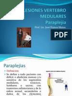 LESIONES_VERTEBRO_MDULARES