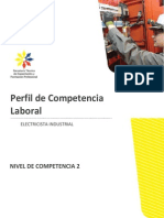 Perfil electricista industrial.pdf