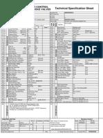 WPI-KE-1104-SP141-QM5433 (Datasheet)
