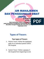 10 Langkah MPO
