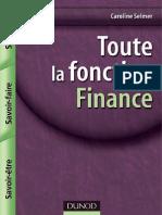 Toute la fonction finance.pdf