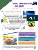 folleto ambiental.pptx