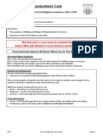 Edition sources sourcework writing 2nd pdf academic from