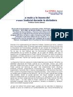 Demasi.pdf