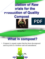 manipulation of row material to produce quality compost.pptx
