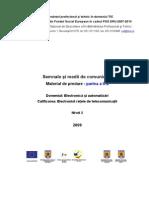 08_Sisteme Si Medii de Comunicatii II