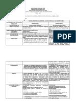 Ficha Catalográfica Comparativa - em Branco - segunda avaliação1
