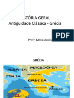 antiguidadeclssica-grcia-110323132427-phpapp02