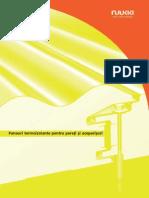 Panouri_termoizolante_pentru_acoperisuri_si_pereti_RO.pdf