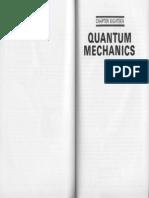 589-617 - Quantum Mechanics