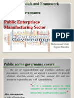 Corporate Governance.pptx