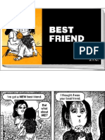 best-friend-1205277486881647-4
