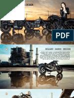 2011 Rsd Catalog