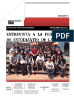 Revista Rcs Septiembtr 2013