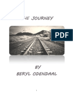 The Journey by Beryl Odendaal